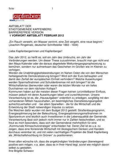 Aktivitten 2017/2018 - Fachschulen Land Steiermark