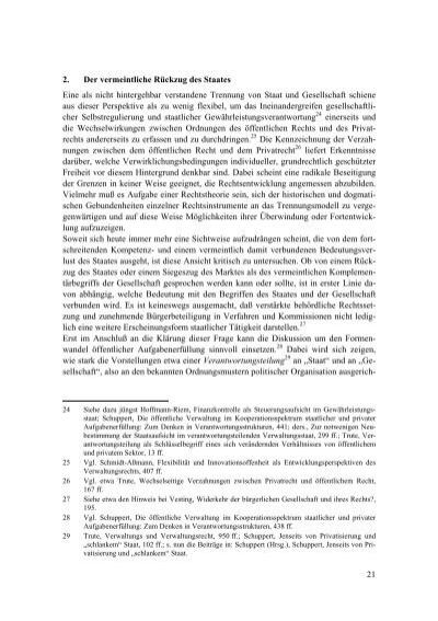 pdf Methods