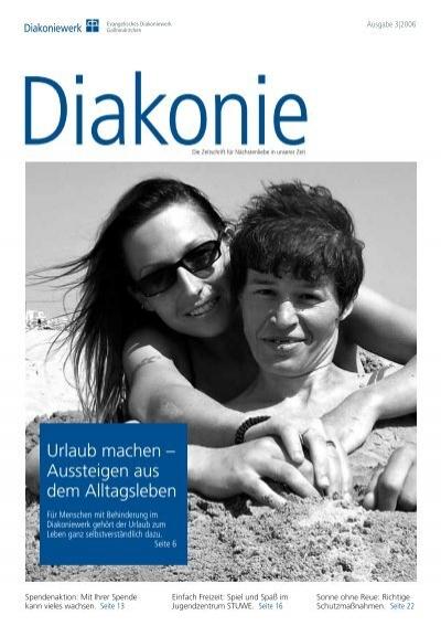 Gallneukirchen - Thema auf rematesbancarios.com