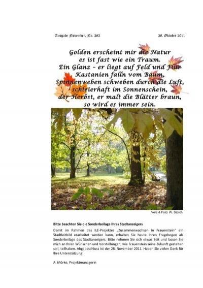 Wettervorhersage fr Morgen: Zuverlssige - comunidadelectronica.com