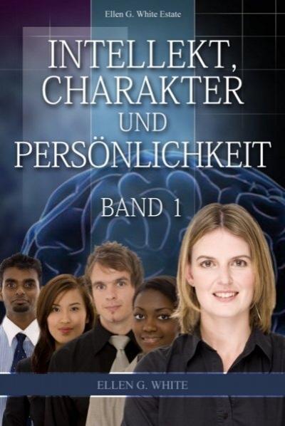 Partnersuche ab 60 plus Hannover- schulersrest.com