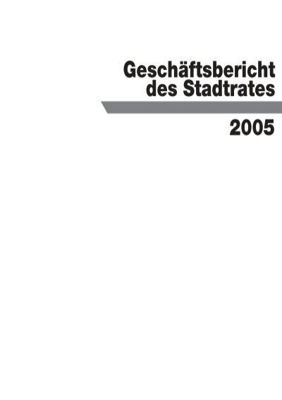 Von der Rebe in die Traube - Zehnder Print AG