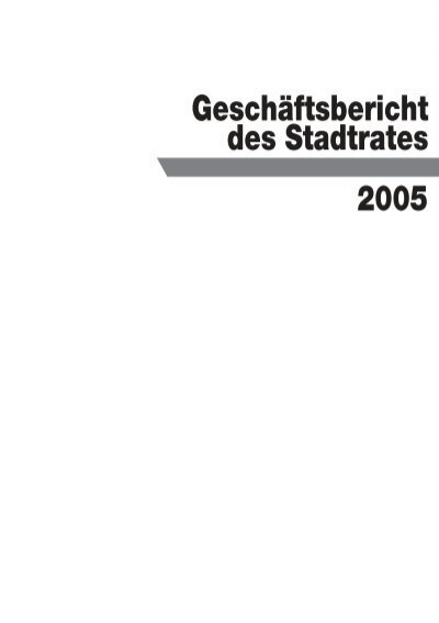 WINTERTHUR - Zehnder Print