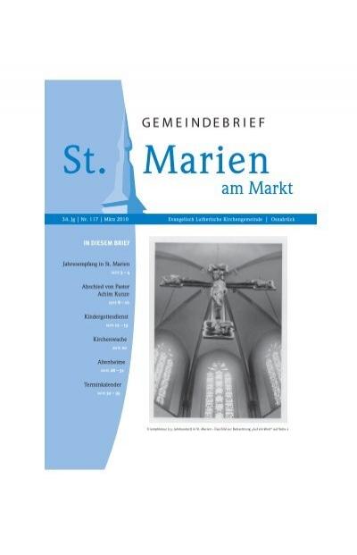Er sucht Sie (Erotik): Sex in Sankt Marien - chad-manufacturing.com
