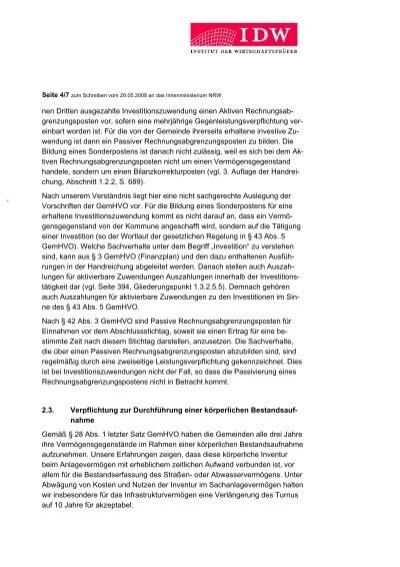 Seite 47 Zum Schreiben V