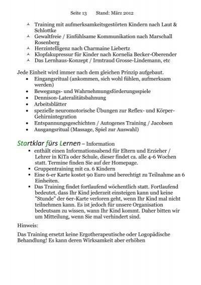Beste Lesen Reflex Arbeitsblatt Bilder - Mathe Arbeitsblatt ...