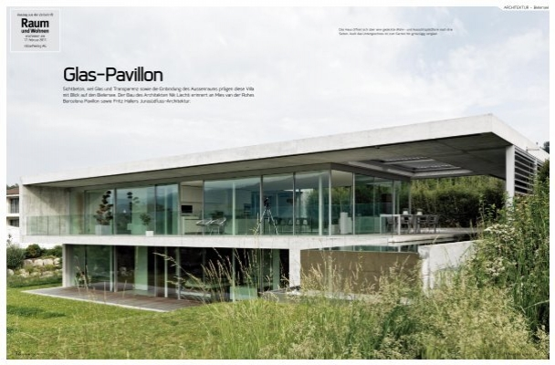 glas pavillon sky frame. Black Bedroom Furniture Sets. Home Design Ideas