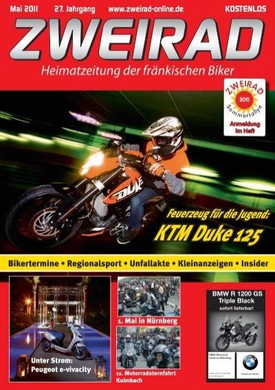 XL, Vintage Jet Mottorad Lederweste Herren Biker Seitlich Geschn/ürt