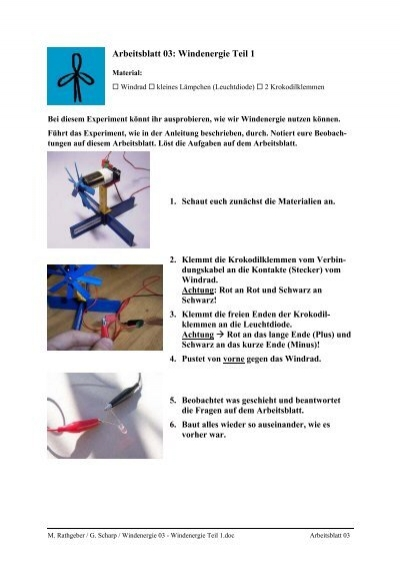 Wunderbar Vati Mathe Arbeitsblatt Fotos - Arbeitsblatt Schule ...