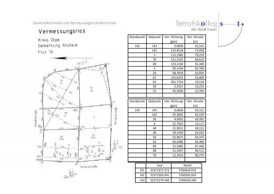 geomatiker in. Black Bedroom Furniture Sets. Home Design Ideas