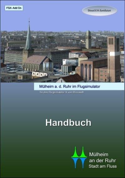 fsx handbuch