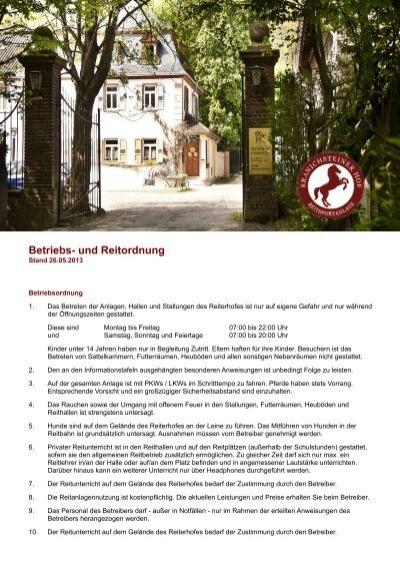 Wunderbar Reiterschänke Neu Isenburg Galerie - Innenarchitektur ...