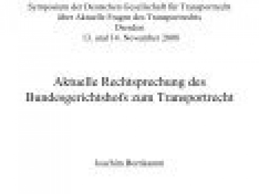 download PEM Fuel Cells with Bio Ethanol Processor Systems: A