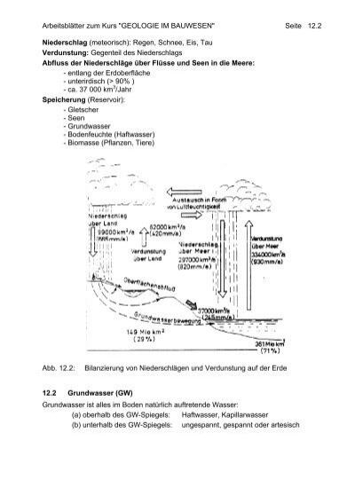Nice Tintenfisch Dissektion Arbeitsblatt Image - Mathe Arbeitsblatt ...