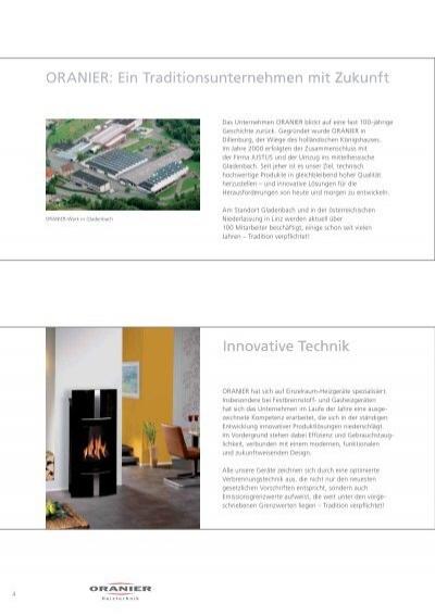 4 oranier werk in gladenb. Black Bedroom Furniture Sets. Home Design Ideas