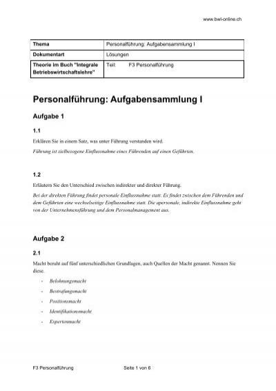 pdf Social Works: The