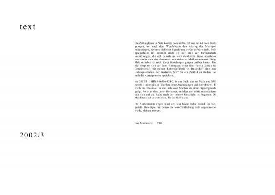 Zollstock mit Namen Marcel und Motiv Viele Namen zur Auswahl Meterma/ß f/ür M/änner Finger weg Eigentum von Marcel Glieder-Ma/ßstab mit Namen bedruckt