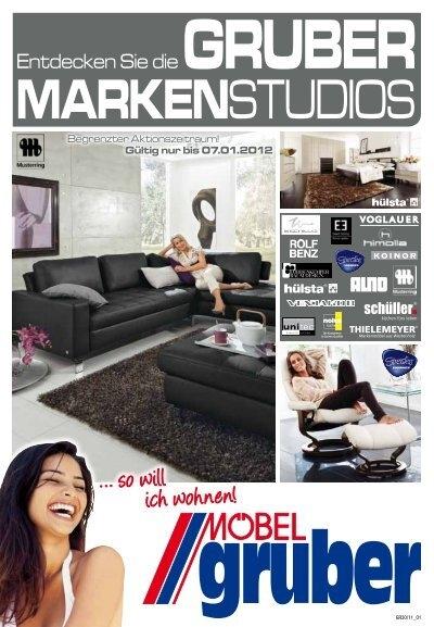musterring portland mass. Black Bedroom Furniture Sets. Home Design Ideas