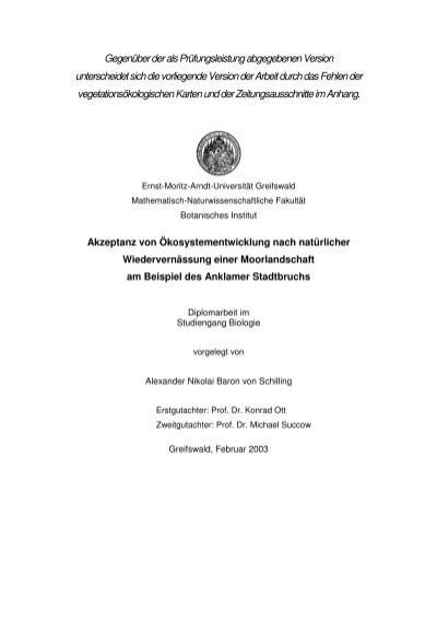 online Keine Panik vor Thermodynamik!, 2.Auflage 2006