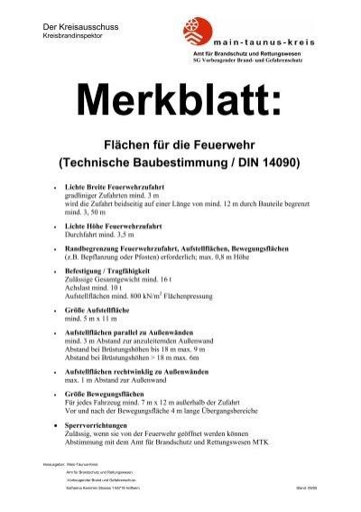 book melancholie problemgeschichte