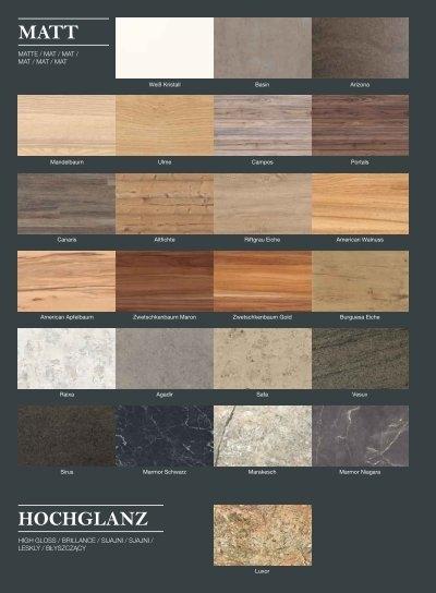 matt matte mat mat. Black Bedroom Furniture Sets. Home Design Ideas