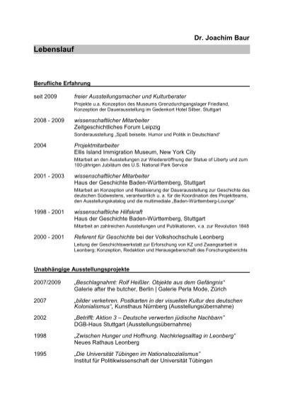 Tolle Json Lebenslauf Builder Zeitgenössisch - Dokumentationsvorlage ...
