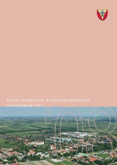 Salzburg-Stadt: Schloss Mirabell erstrahlt in Pink   rockmartonline.com