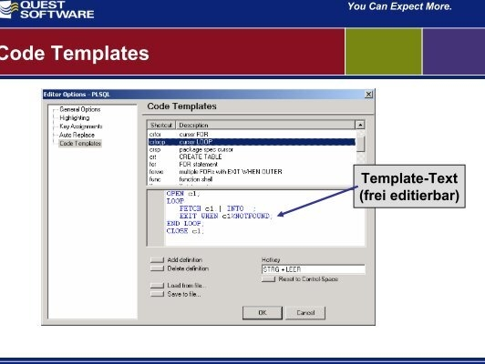Toad for oracle 9.5 portable download free