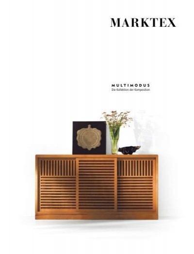 brosch re marktex multimodus. Black Bedroom Furniture Sets. Home Design Ideas