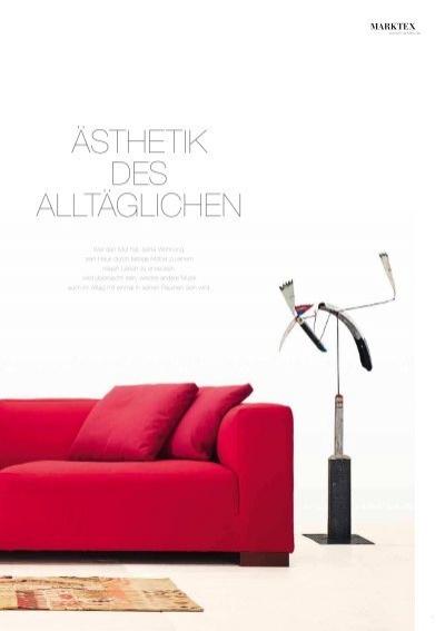 sekret r 5348 pinie wei. Black Bedroom Furniture Sets. Home Design Ideas