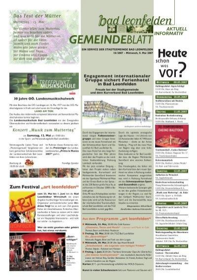Single event kottingbrunn - zarell.com / 2020 / Lofer frau