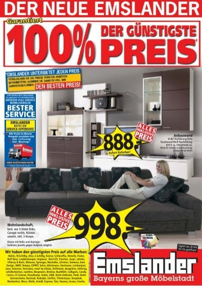 preis wolfgang wackerbauer startseite. Black Bedroom Furniture Sets. Home Design Ideas