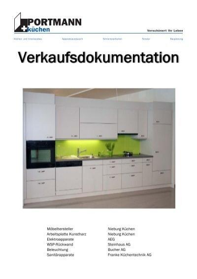 einbetten in kunstharz pdf microservice patterns meap. Black Bedroom Furniture Sets. Home Design Ideas