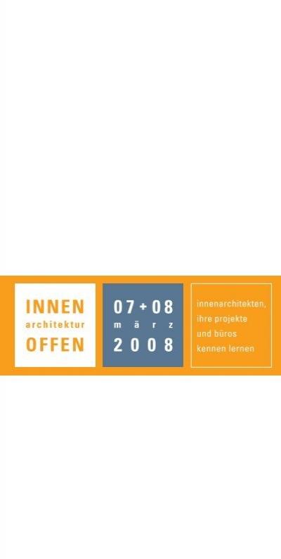 Innen Offen 07 08 2 0 0 8 Bdia