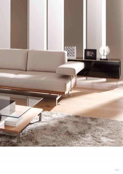 joop 24 7 2 sitzer mit. Black Bedroom Furniture Sets. Home Design Ideas