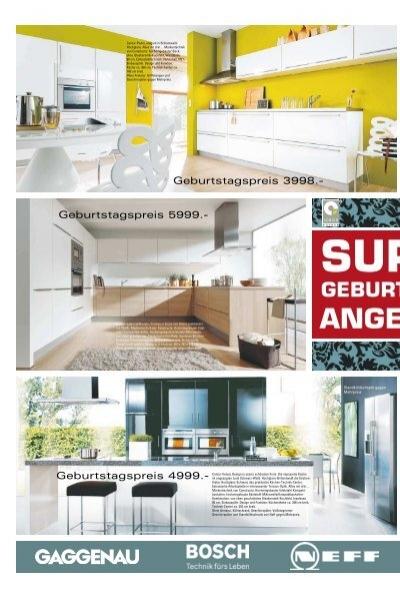 contur pietro elegant in. Black Bedroom Furniture Sets. Home Design Ideas