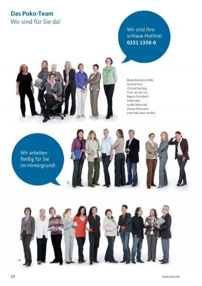www.poko.de