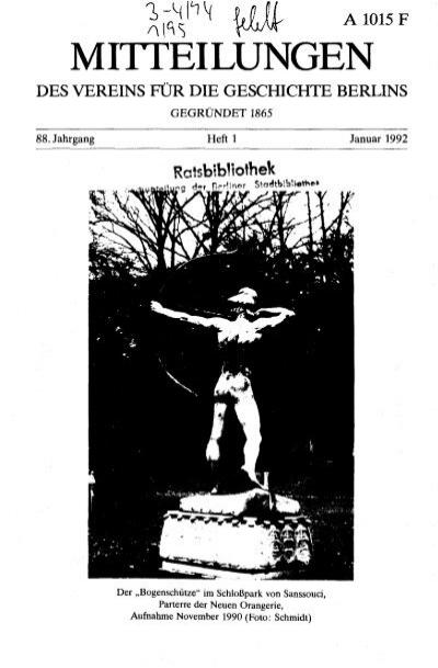 Glieder-Ma/ßstab mit Namen bedruckt Geburtstag Viele Namen zur Auswahl Zollstock mit Namen Aaron und Motiv zum 30