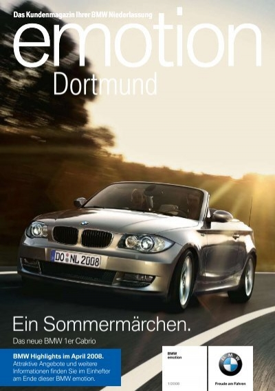 bmw niederlassung dortmund publishing. Black Bedroom Furniture Sets. Home Design Ideas