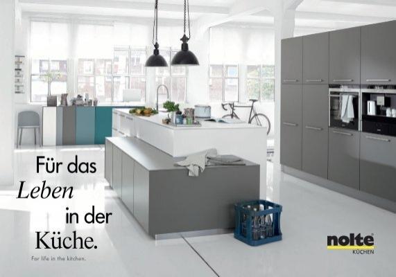 qualit t durch und durc. Black Bedroom Furniture Sets. Home Design Ideas