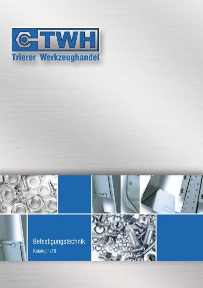 100St.Fischer Mauer-Fensterrahmenschrauben Blau Verz 7,5X112mm SK,T25 St.0,10€