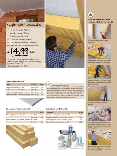 trocken estrich elemente. Black Bedroom Furniture Sets. Home Design Ideas