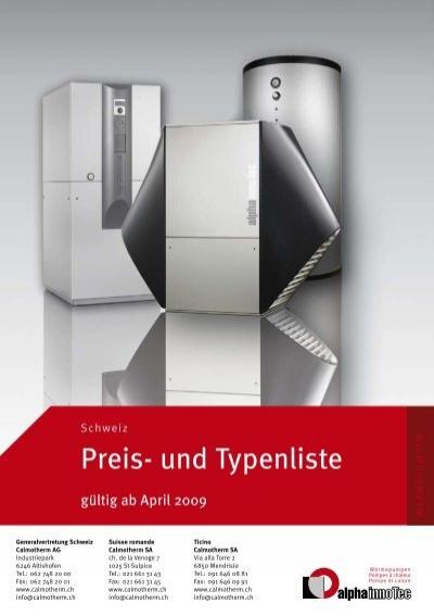 für Alpha Innotec KHZ-LW 60//80 Filterklasse G4 2 Stück Ersatzfilter-Set