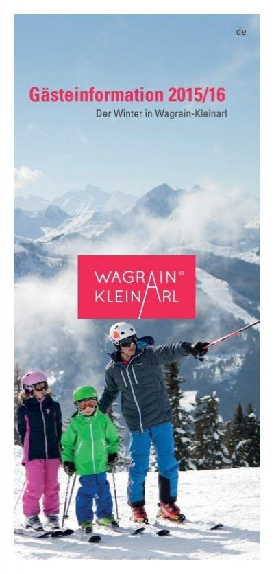 Wagrain treffen singles. Sextreffen in Kaub - Most popular