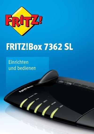 Handbuch_FRITZ_Box_8_SL