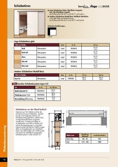dekorspan schiebet ren b. Black Bedroom Furniture Sets. Home Design Ideas