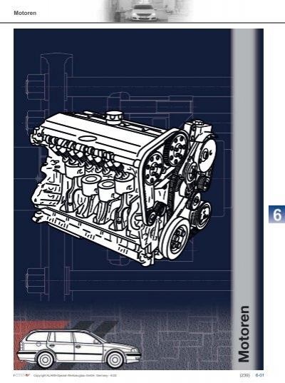 Vauxhall 1.2 1.4 1.6 Einspritzpumpe Einheit zu Offen Abgaskrümmer Dichtung