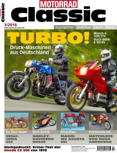 3 Stk SIMSON DDR ORIGINAL Reklame werbung Tüte  Moped Sr 1 2 plaste NEU ECHT ALT