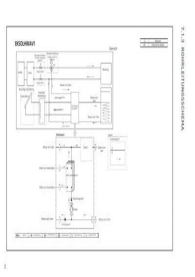 92 Bauteile j1 Pumpe und