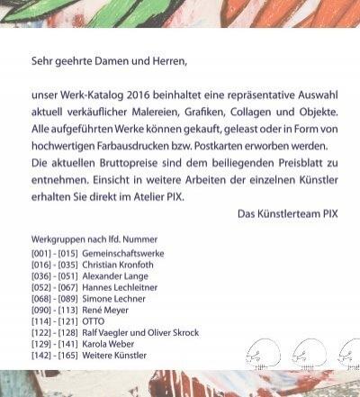 Charmant Farbausdrucke Galerie - Beispiel Wiederaufnahme Vorlagen ...